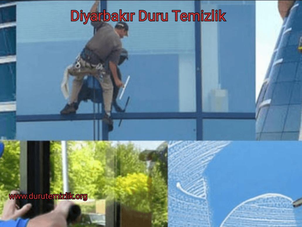 Gelişen-Diyarbakır da-temizlik-şirketlerinin-önemi