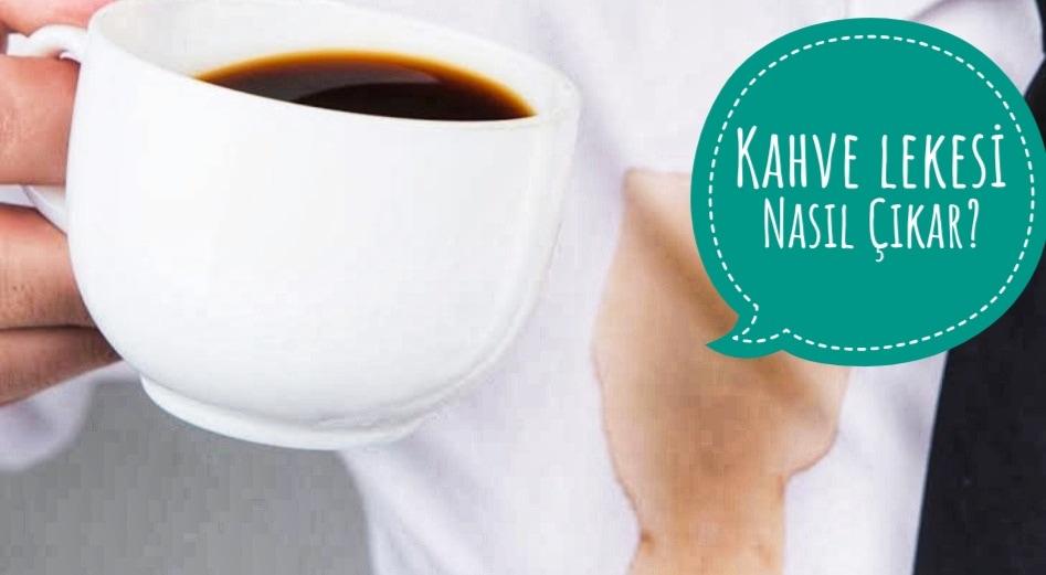 Kahve-lekesi-nasil-çikarilir