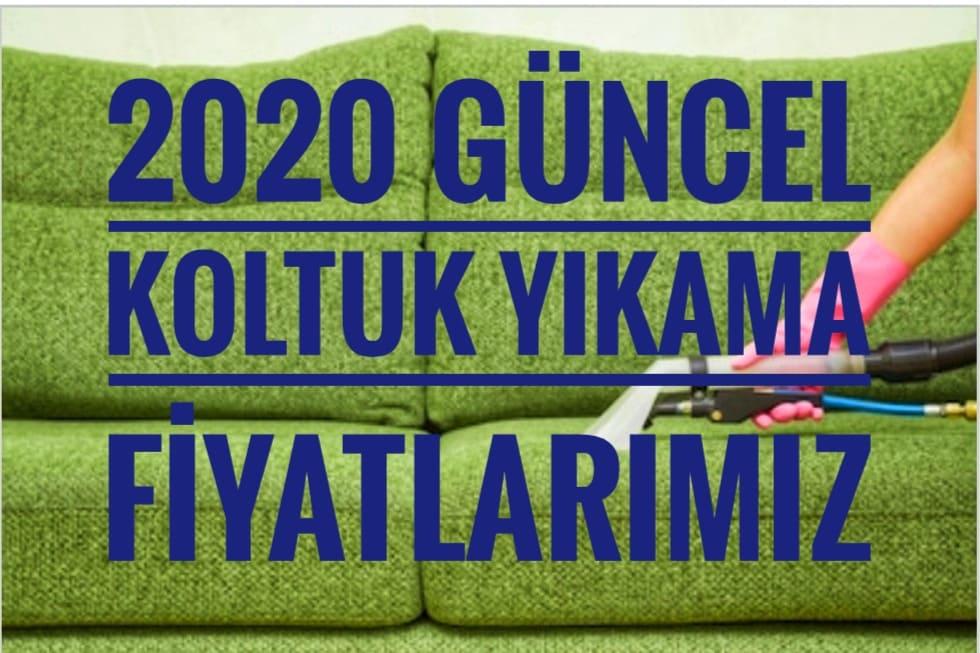 Diyarbakır-koltuk-yıkama-fiyatları