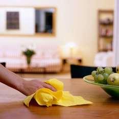 Diyarbakır-ev-temizliği