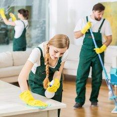 Diyarbakır-ofis-temizliği