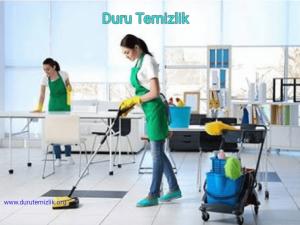 Diyarbakir-ofis-temizliği