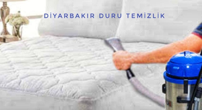 Diyarbakır-Yatak-Yıkamada-Mucize-Yöntem!!