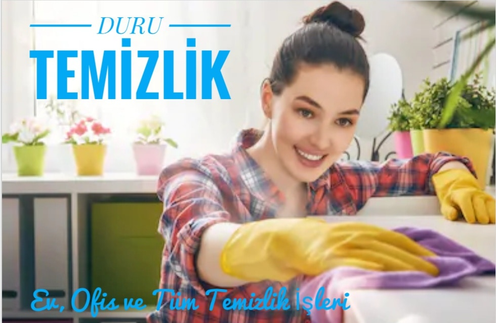 Diyarbakır-Seyrantepe-Temizlik-Şirketleri