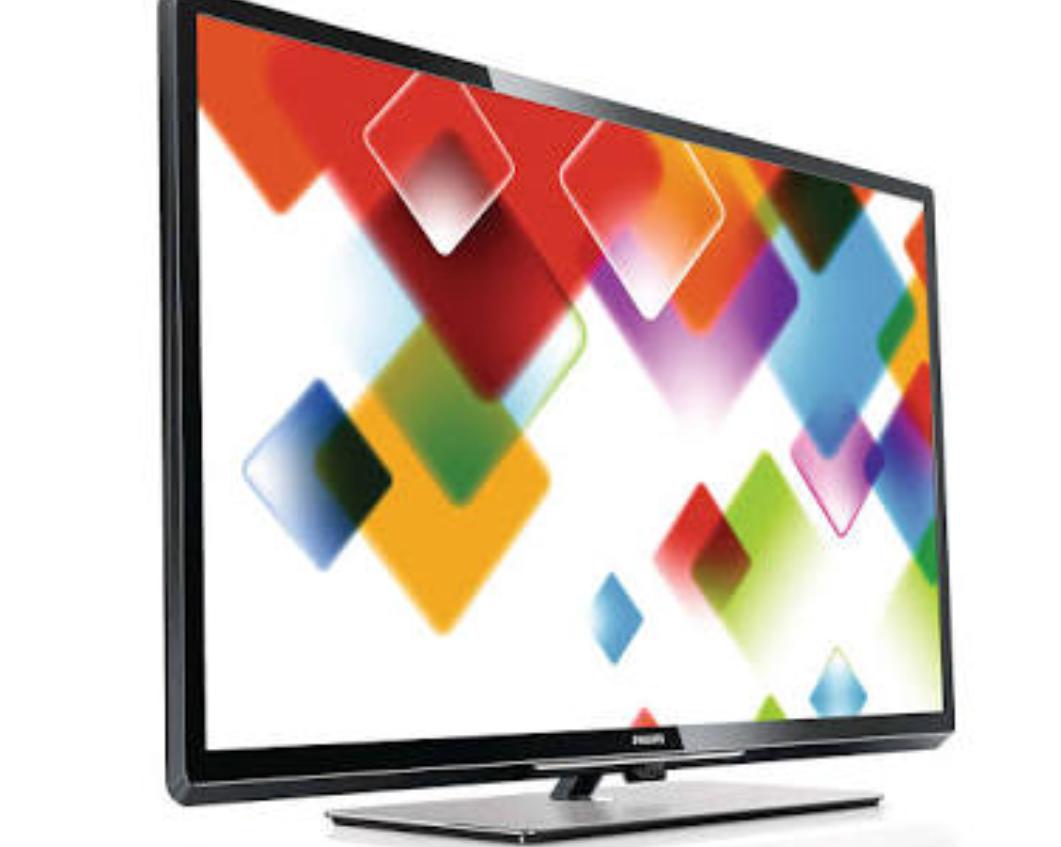 LED-TV-Temizliği-Nasıl-Yapılır?