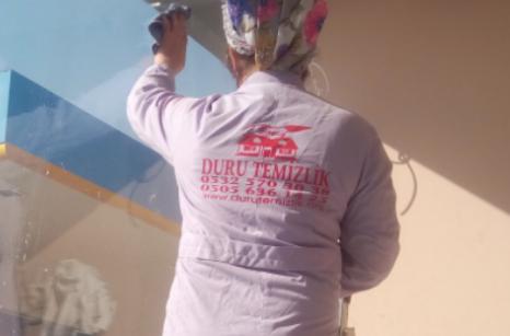 Diyarbakır-Temizlik-Şirketleri-İletişim