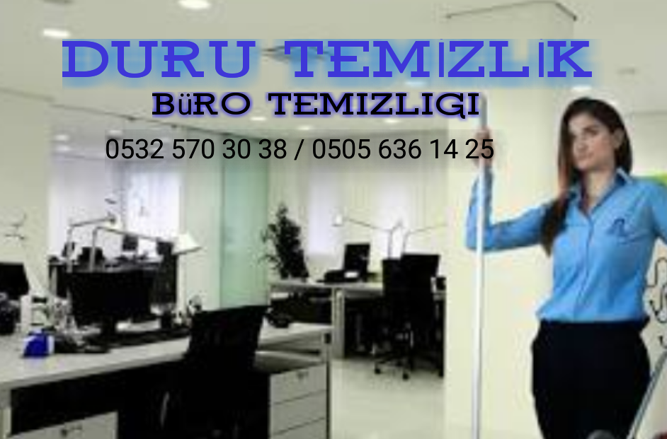 textgram_15163615551486384744.png