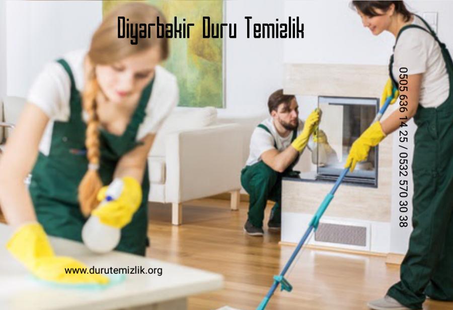 Diyarbakır-Ev-Temizlik-is-ilanları