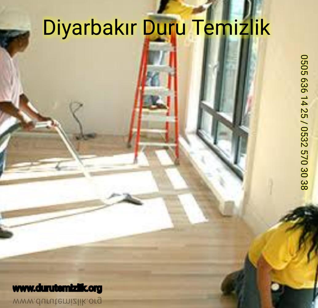 Diyarbakır'da-İnsaat-Sonrası-Temizlik